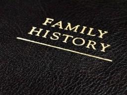 Family Histor