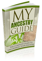 ancestry guide